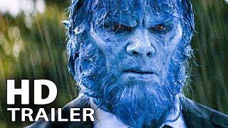 Download X-MEN: DARK PHOENIX Trailer 2 Deutsch German (2019) Video