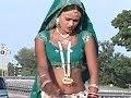 Download  Hot Rasiya -  Mere Sun Karas Dev   Karasdev Ka Mela   Ramdhan Gujjar MP3,3GP,MP4