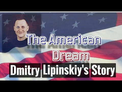 Storm Group Roofing: Dmitry Lipinskiy's Minneapolis Story