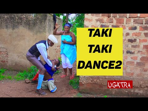 Xxx Mp4 TAKI TAKI 2 SHEIK MANALA DORAH Amp FULLSTOP New Ugandan Comedy 2019 HD 3gp Sex