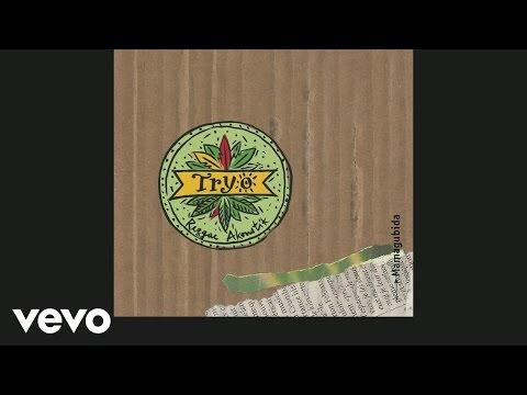 Tryo - Babylone (Live) (Audio)