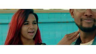 Roxanne Feat. Joudas - Moky Anao Zah