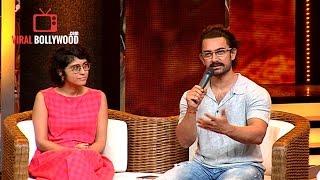 Thugs of Hindustan Copy of Hollywood Movie ??? | Aamir Khan Reaction