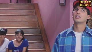 Comedy Movies | Hindi Movies 2018 | Shahid Kapoor Is Fooled |  Comedy Scenes