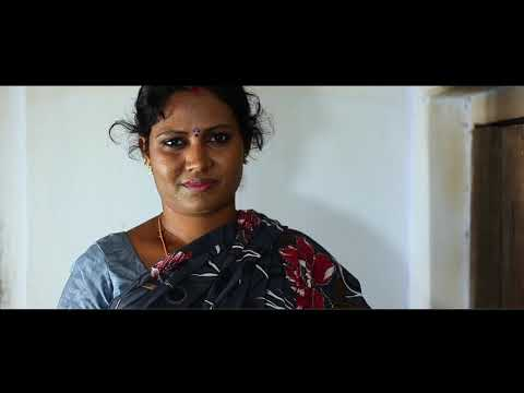 Xxx Mp4 ആന്റിയുടെ രഹസ്യ കാമുകന്റെ കേളി Malayalam Movie Scene 3gp Sex