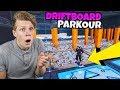 Download  Driftboard Parkour - Fortnite Met Roedie  MP3,3GP,MP4