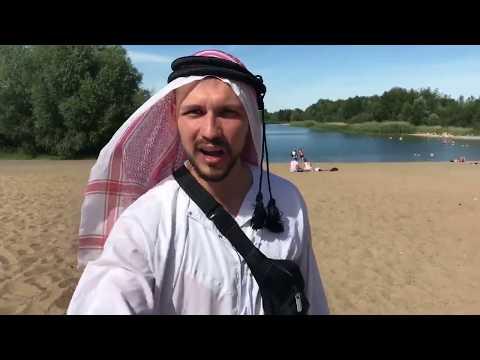 FRAUEN STEHEN AUF MÄNNER DIE GUT ANGEZOGEN SIND