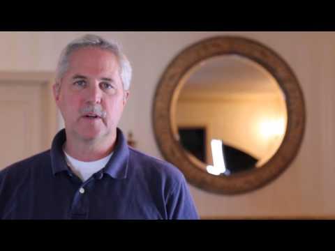SkorrChafer: Update Video, Memorial Weekend, And More!    RobertSkorr