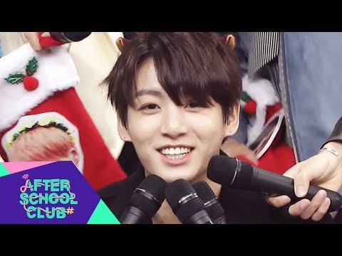 bts run crismas vers Free Download In MP4 and MP3