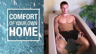 Download Coldtub Bath Video