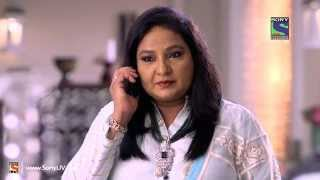 humsafars-30th-october-2014-humsafars-30th-october-2014 Pakfiles