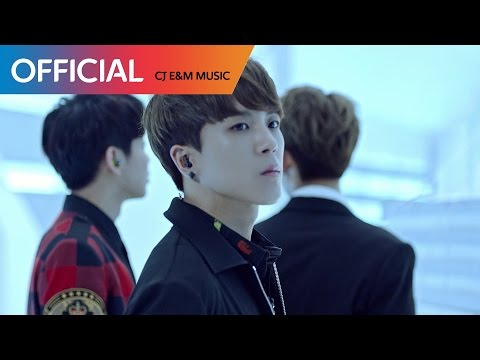 소년24 (BOYS24) - E (Unit Yellow Ver.) MV