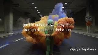 Story Wa Keren Videos 9videos Tv