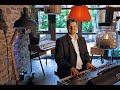 Korg Pa4x Musikant Offizielles Produkt Video
