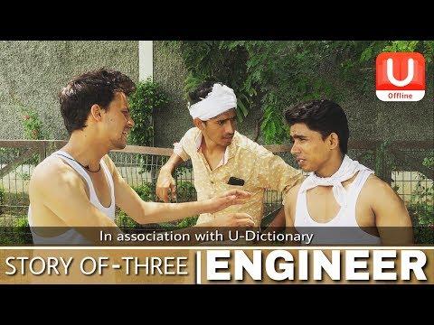 Xxx Mp4 Story Of Three Engineer Round2Hell R2H 3gp Sex
