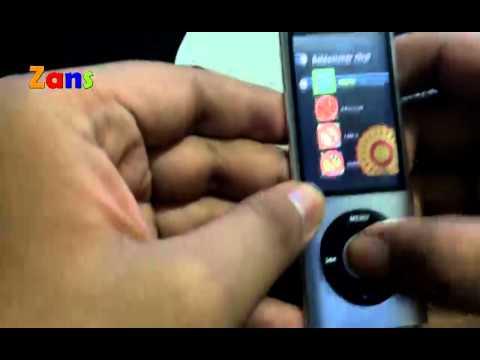 UNBOXING IPOD NANO 5G EN ESPAÑOL