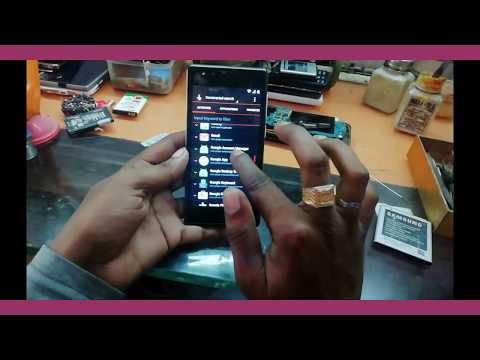 micromax q402 frp unlock gsm forum