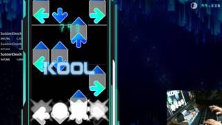 osu!mania - xi - ANiMA (4k) - PakVim net HD Vdieos Portal