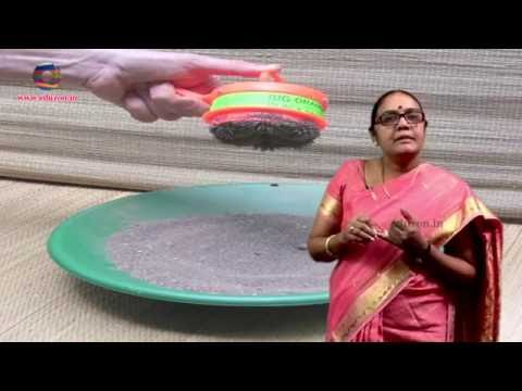 Playing with Magnets || 6th Class General Science