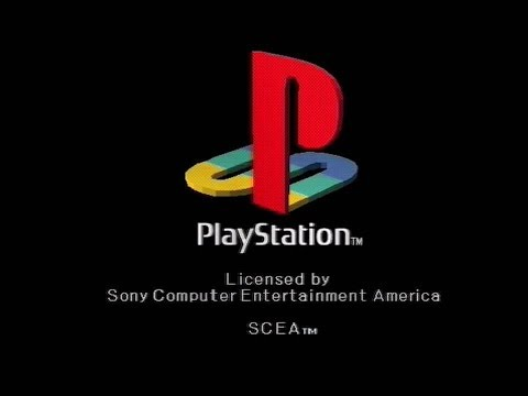 ALL Playstation Startups 1995-2016 (PS1, PS2, PS3, PS4)