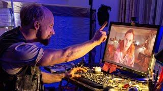 Tomáš Klus - Je doma máma? (oficiální video)
