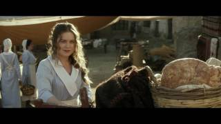 The Ottoman Lieutenant - Trailer - Own It Now on Blu-ray, DVD & Digital HD