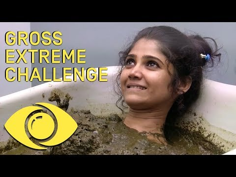Xxx Mp4 Gross Extreme Challenge Bigg Boss India Big Brother Universe 3gp Sex