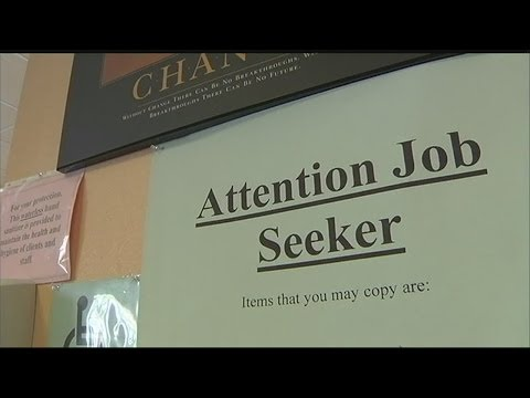 Unemployment insurance benefits to expire by end of year