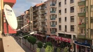 #x202b;تركيا افيون وانواع العمل والاجور اليوميه#x202c;lrm;