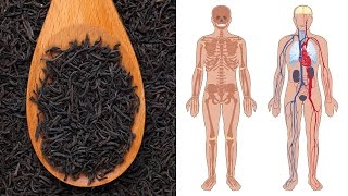 10 Spectacular Black Tea Benefits You Should Know