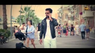 Naaran Caraan | Satti Thind Feat Desi Routz | Latest Punjabi Song 2014