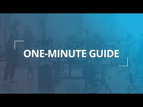One Minute Guide: Calculating effective interest rates under FRS102