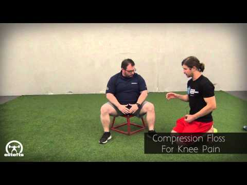 elitefts.com - Three Mobility Drills to Improve the Squat and Reduce Knee Pain