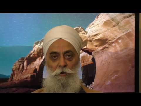 Meditation Conclusion SELF MIND CONTRL