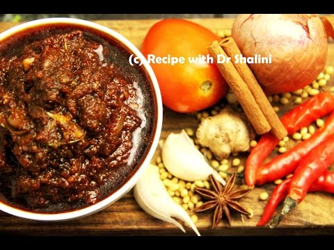 CURRY PASTE For Lazy people | Easy Curry Paste Recipe For winter