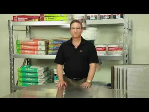 Top 5 Tips for Thin Tile Installation