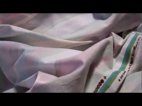 Custom Duvet cover and Pillow shams