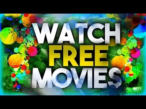 How To Watch Free Movies On The PS4, PS3, XBOX1, XBOX360-WATCH ALL THE LATEST MOVIES 2017