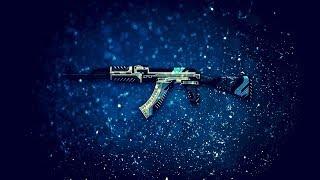 CS:GO: Music For Playing AK-47 #2 - PakVim net HD Vdieos Portal