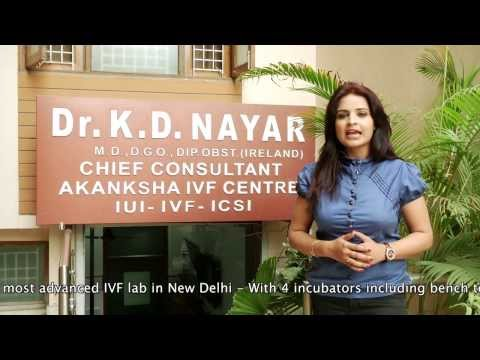 IVF Centre Delhi, Surrogacy Clinic India, IUI Hospital in Delhi, Egg Donor India
