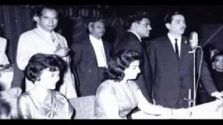 MUGHAL-E-AZAM - A Documentary By Shah Rukh Khan-Segment1.mpg