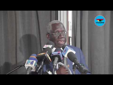 Absentism, apathy, corruption major problems in public sector - Senior Minister