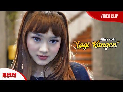 Download Lagu Jihan Audy Lagi Kangen Mp3