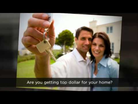 All Pro Appraisal - Colorado Real Estate Appraiser - 303-210-3054