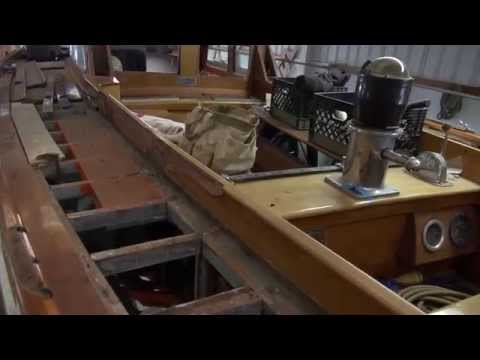 Restoring Susanna - Part 26 -