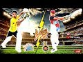Download  Csk Vs Rcb | Ipl Live Match | 2 In 1 Vines MP3,3GP,MP4