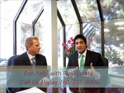 How to Get The Best Homeowners Insurance Policy - San Diego Realtor and Insurance Specialist Discuss