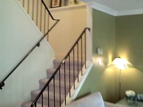 10 Millsborough Cres., Etobicoke, Real Estate For Sale Julie Kinnear Team