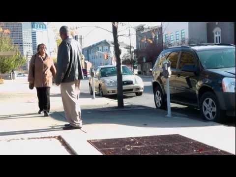Identity Theft Documentary: An Educational Documentary