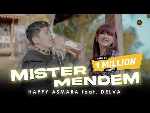 Download Lagu Happy Asmara Mister Mendem Mp3